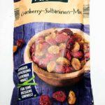 cranberry-sultaninen-mix