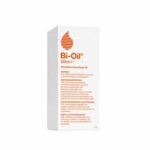tinh dầu trị rạn bio oil