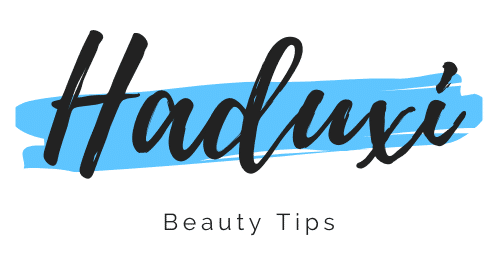 Haduxi – Beauty Tips & Review